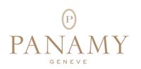 Panamy