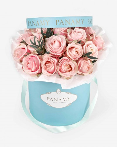 Il Pellicano - Flower deliver in Switzerland, Our Florists send and deliver in Geneva, Zürich, Basel, Lausanne, Montreux, St. Gallen, Luzern