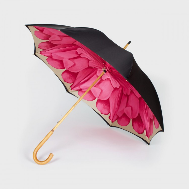 The Deluge - PANAMY Umbrellas - Flower delivery in Zürich, Basel, St.Gallen, Luzern, Geneva and the rest of Switzerland