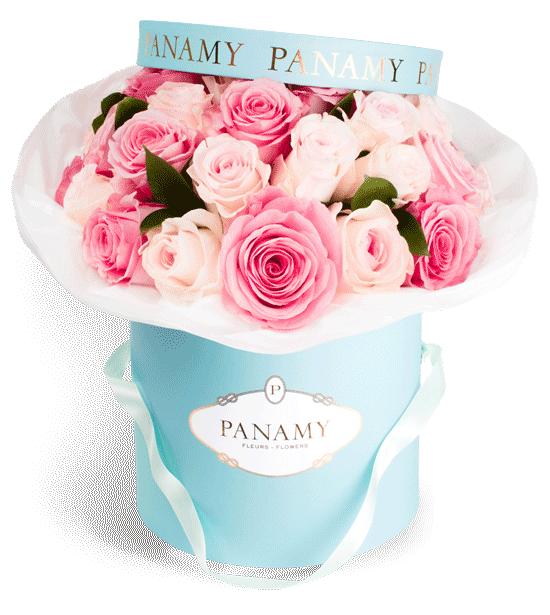 Flower Delivery in Switzerland | Geneva, Zürich, Basel, Bern, Lausanne, St Gallen, Zug, Sion